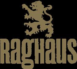 Raghaus Studios Custom Letterpress & Specialty Printing